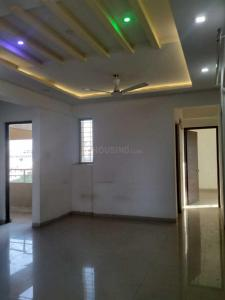 Gallery Cover Image of 1000 Sq.ft 2 BHK Apartment for rent in Wanowrie for 20000