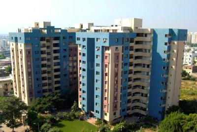 Gallery Cover Image of 1080 Sq.ft 2 BHK Apartment for buy in Jodhpur for 6000000