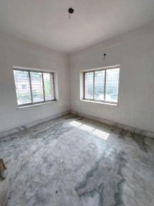Gallery Cover Image of 1360 Sq.ft 3 BHK Apartment for buy in Hussainpur for 5000000