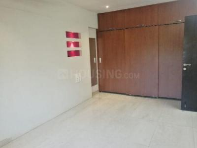 Gallery Cover Image of 1500 Sq.ft 3 BHK Apartment for rent in Powai for 53000