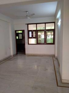 Gallery Cover Image of 2200 Sq.ft 4 BHK Apartment for rent in Nav Sansad Vihar CGHS, Sector 22 Dwarka for 43000