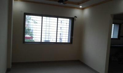Gallery Cover Image of 600 Sq.ft 1 BHK Apartment for rent in Kurla West for 22999