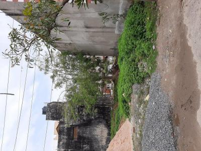 Gallery Cover Image of 900 Sq.ft Residential Plot for buy in Dasna for 1700000