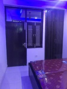 Gallery Cover Image of 900 Sq.ft 2 BHK Apartment for buy in Dundahera for 1890000