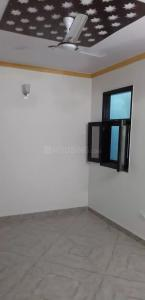Gallery Cover Image of 850 Sq.ft 3 BHK Independent Floor for buy in Govindpuri for 3500000