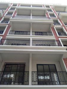 Gallery Cover Image of 1136 Sq.ft 2 BHK Apartment for rent in Ulwe for 9000
