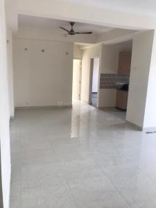 Gallery Cover Image of 1472 Sq.ft 3 BHK Apartment for buy in JM Orchid, Sector 76 for 8100000