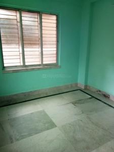 Gallery Cover Image of 456 Sq.ft 1 BHK Apartment for rent in Keshtopur for 6500