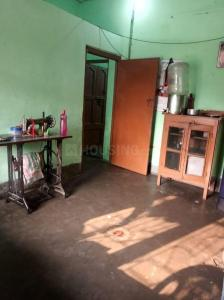 Gallery Cover Image of 450 Sq.ft 2 BHK Independent Floor for rent in Panihati for 4500