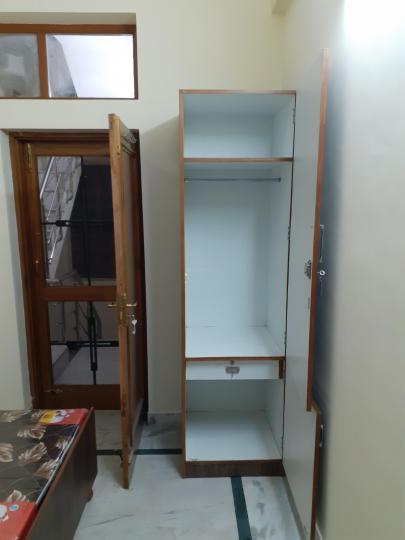 Bedroom Image of Comfort & Comfort in Sector 40