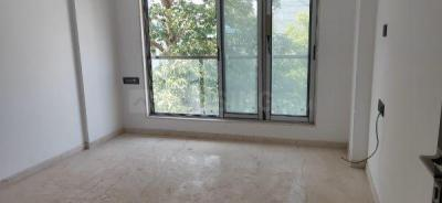 Gallery Cover Image of 1240 Sq.ft 3 BHK Apartment for buy in Vile Parle East for 39900000