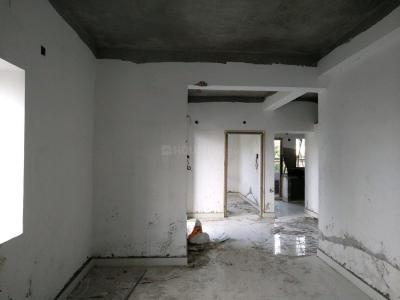 Gallery Cover Image of 1115 Sq.ft 2 BHK Apartment for buy in Miyapur for 4237000