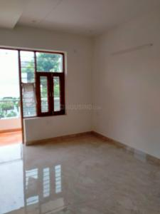 Gallery Cover Image of 1800 Sq.ft 3 BHK Independent Floor for buy in Ashoka Enclave for 9500000