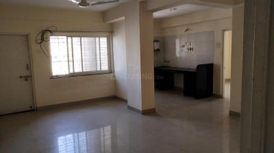 Gallery Cover Image of 550 Sq.ft 1 BHK Apartment for rent in Pimpri for 15000