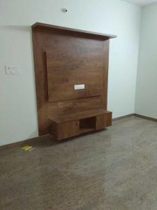 Gallery Cover Image of 1000 Sq.ft 2 BHK Independent Floor for rent in Indira Nagar for 28000