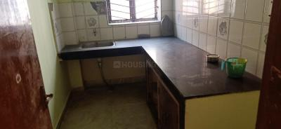 Gallery Cover Image of 1041 Sq.ft 2 BHK Apartment for rent in Keshtopur for 16000