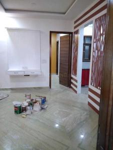 Gallery Cover Image of 720 Sq.ft 2 BHK Independent Floor for buy in Sector 24 Rohini for 6250000