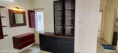 Gallery Cover Image of 1150 Sq.ft 2 BHK Villa for buy in Modi Nilgiri Estate, Ismailkhanguda for 7500000