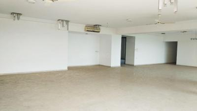 Gallery Cover Image of 1990 Sq.ft 3 BHK Apartment for buy in Powai for 61000000