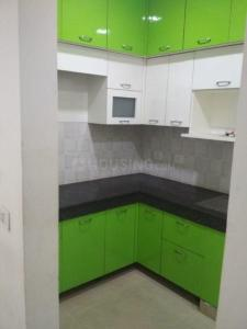 Gallery Cover Image of 1080 Sq.ft 2 BHK Apartment for rent in Bamheta Village for 6000