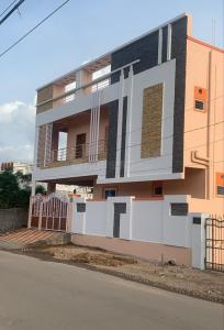 Gallery Cover Image of 1250 Sq.ft 2 BHK Independent House for rent in Moula Ali for 14000