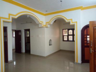 Gallery Cover Image of 1200 Sq.ft 2 BHK Independent House for rent in Guduvancheri for 8000