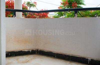 Gallery Cover Image of 1800 Sq.ft 3 BHK Apartment for rent in Bellandur for 33400