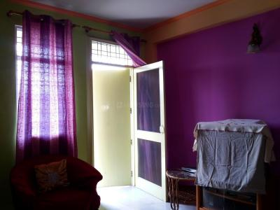 Gallery Cover Image of 1540 Sq.ft 3 BHK Apartment for buy in Sector 53 for 22000000