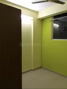 Gallery Cover Image of 450 Sq.ft 1 RK Apartment for rent in Jayanagar for 8000
