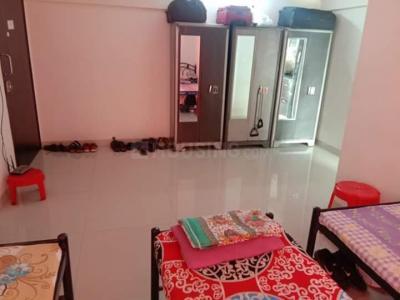 Bedroom Image of PG 4314141 Ghatkopar West in Ghatkopar West