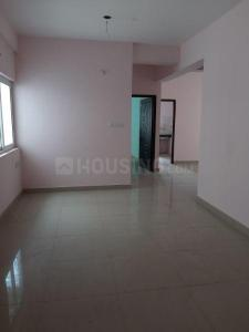 Gallery Cover Image of 1120 Sq.ft 2 BHK Apartment for buy in Hyderguda for 5800000