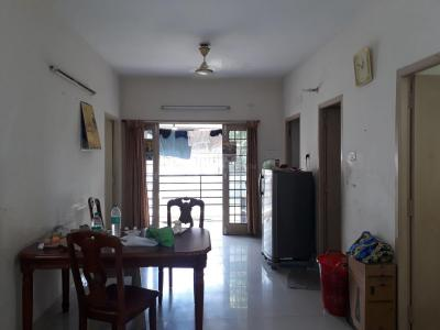 Gallery Cover Image of 1250 Sq.ft 3 BHK Apartment for buy in Nungambakkam for 18000000