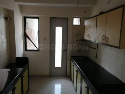 Gallery Cover Image of 550 Sq.ft 1 BHK Apartment for buy in Andheri West for 10400000