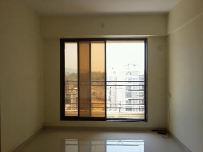 Gallery Cover Image of 1180 Sq.ft 2 BHK Apartment for buy in Varsha Balaji Darshan, Ulwe for 10000000