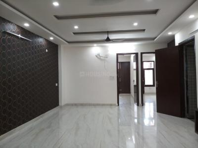 Gallery Cover Image of 1647 Sq.ft 4 BHK Independent Floor for buy in Vasundhara for 8825000