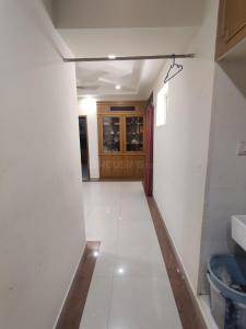Gallery Cover Image of 1480 Sq.ft 3 BHK Apartment for buy in The Palms Apartments, Egmore for 21000000