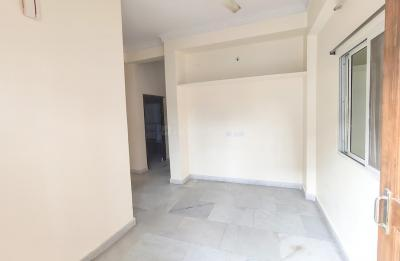 Gallery Cover Image of 1000 Sq.ft 2 BHK Apartment for rent in Toli Chowki for 16000