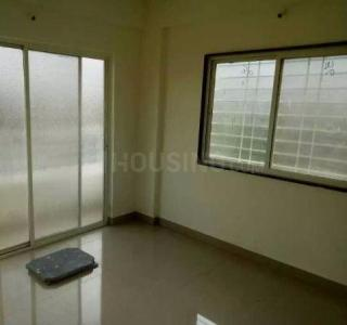 Gallery Cover Image of 710 Sq.ft 2 BHK Apartment for rent in Fursungi for 10000