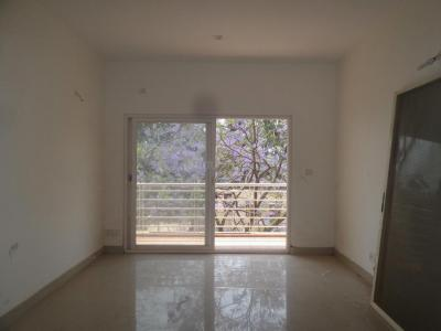 Gallery Cover Image of 1700 Sq.ft 3 BHK Apartment for buy in HBR Layout for 8700000