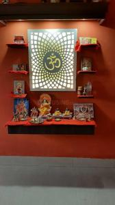 Gallery Cover Image of 965 Sq.ft 2 BHK Apartment for buy in Nayabad for 3600000