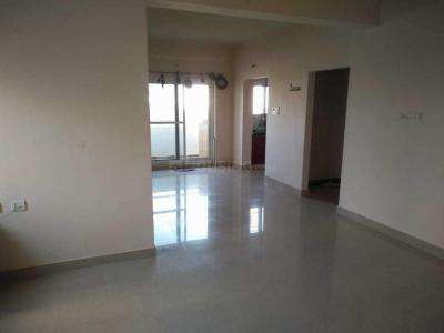 Gallery Cover Image of 1275 Sq.ft 2 BHK Apartment for rent in Pariwar Passion, Tejaswini Nagar for 15000