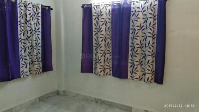 Gallery Cover Image of 550 Sq.ft 1 BHK Apartment for rent in Garfa for 8500