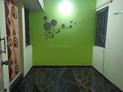 Gallery Cover Image of 1200 Sq.ft 2 BHK Independent House for rent in Rajajinagar for 15000