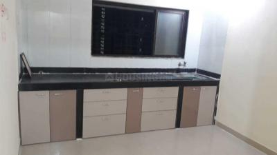 Gallery Cover Image of 650 Sq.ft 1 BHK Apartment for rent in Tungwa Powai, Powai for 28000