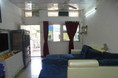 Gallery Cover Image of 1600 Sq.ft 5 BHK Independent House for buy in Mulund West for 20000000