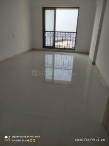 Gallery Cover Image of 750 Sq.ft 1 BHK Apartment for buy in Kanakia Kanakia Sevens, Andheri East for 12000000