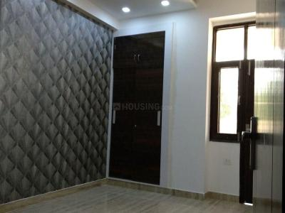 Gallery Cover Image of 930 Sq.ft 2 BHK Independent Floor for rent in Niti Khand for 12000
