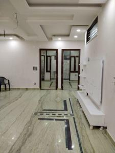Gallery Cover Image of 1750 Sq.ft 4 BHK Independent Floor for buy in Vasundhara for 11000000