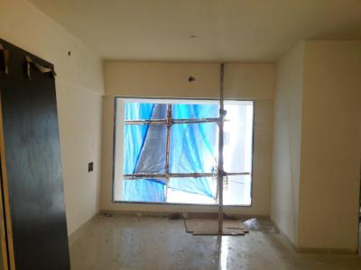 Gallery Cover Image of 1050 Sq.ft 2 BHK Apartment for buy in Goregaon West for 16500000