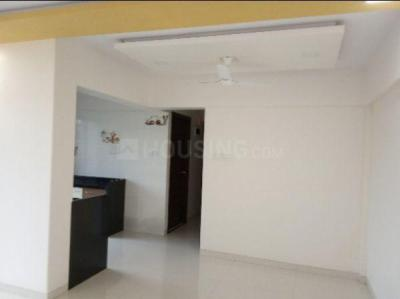 Gallery Cover Image of 990 Sq.ft 2 BHK Apartment for buy in Maryland Greens, Vasai West for 5900000